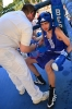 אליפות איגרוף נ.ש.ר ה 33 יוני 2011