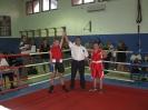 אנטון נובוסלסקי - אליפות אשדוד 10.05.20124