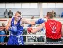 יכנוביץ' נגד אברמוב