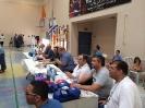 אליפות ישראל באיגרוף לגברים - לוד 2014