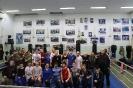 סמינר איגרוף במועדון מכבי נ.ש.ר עזריה - 2016