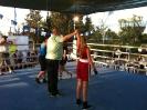 תחרות איגרוף נשים - נ.ש.ר. 2012