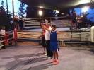 מודי אלעיסאוי - תחרות איגרוף נ.ש.ר. 2012