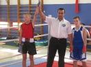 אלוף אשדוד 2012 - אנטון נובוסלסקי