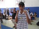 מתאגרף מרמלה - דני ישראלוב בן 14
