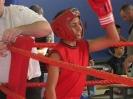 נשאת אלג'מל - 11.2012