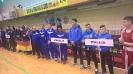 טורניר איגרוף בינלאומי לזכר ריקרדו טאמוליס - ליטא 2016
