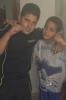 יחיא אלנבלסי ונשאת אלג'מל - 2012