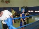 אנטון נובוסלסקי - לפני הקרב...