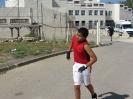 Нашет Эльджамаль - 2012