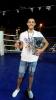אליפות נ.ש.ר עזריה באיגרוף 38