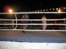 אליפות איגרוף נ.ש.ר 32 מאי 2010