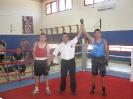 מוחמד אבו ריאש - אליפות אשדוד 10.05.20124