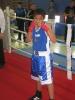 נשאת אלג'מל אליפות אשדוד 2013