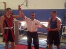 אולג מנצח באליפות אשדוד 25/10/2013
