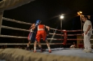 Nesher boxing competition 2012