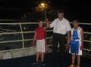 אליפות נ.ש.ר. עזריה באיגרוף 5-7/06/2014
