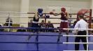 דני נגד מתאגרף נורבגי ברבע גמר אליפות אירופה 2015