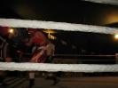 אליפות איגרוף נ.ש.ר. 34