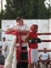 זירת איגרוף - נ.ש.ר. 2012