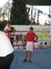 נשאת אלג'מל - אלוף נ.ש.ר 2012